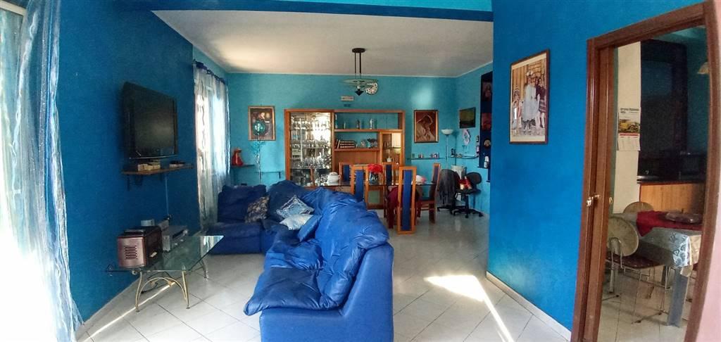Appartamento in vendita a Afragola, 3 locali, prezzo € 179.000 | CambioCasa.it
