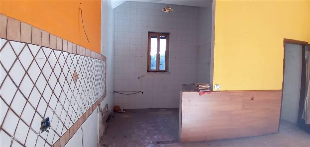 Appartamento in vendita a Afragola, 3 locali, Trattative riservate | CambioCasa.it