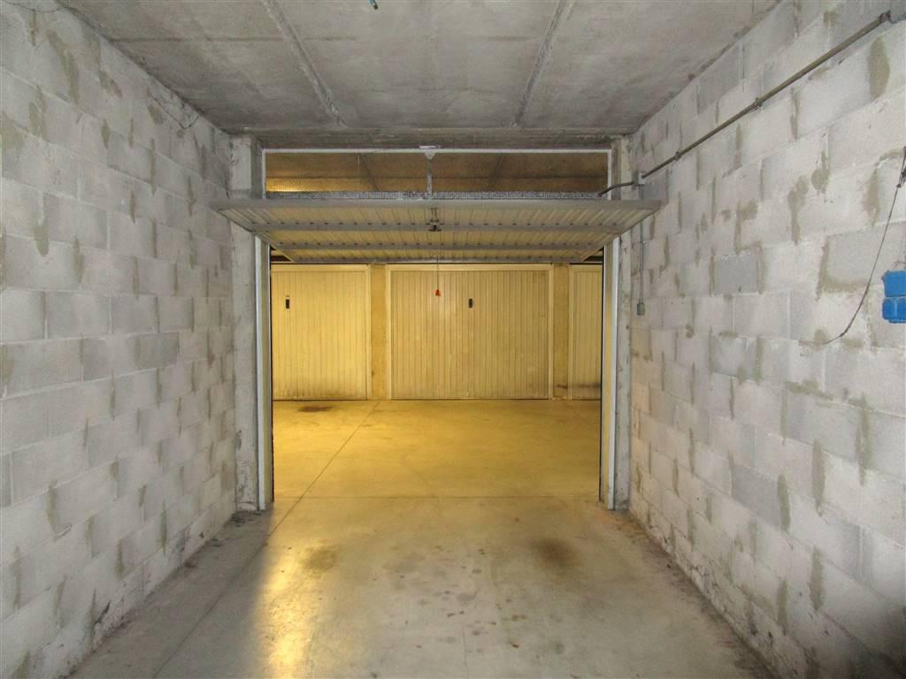 Box / Garage in vendita a San Gimignano, 1 locali, prezzo € 35.000 | CambioCasa.it