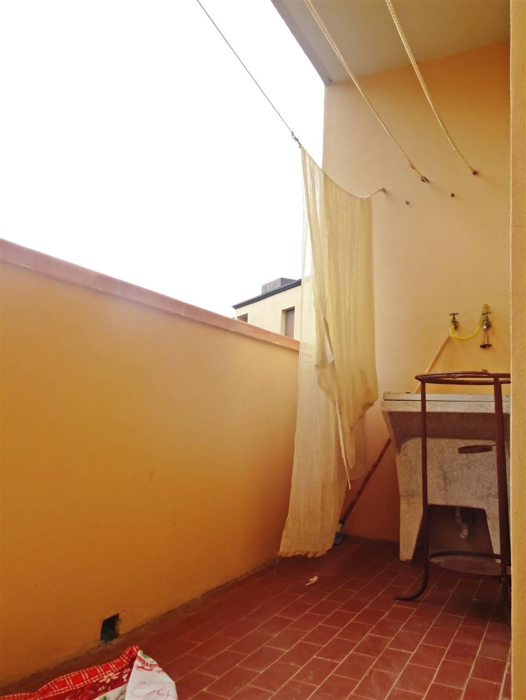 Appartamento in vendita a San Gimignano, 4 locali, prezzo € 180.000   CambioCasa.it