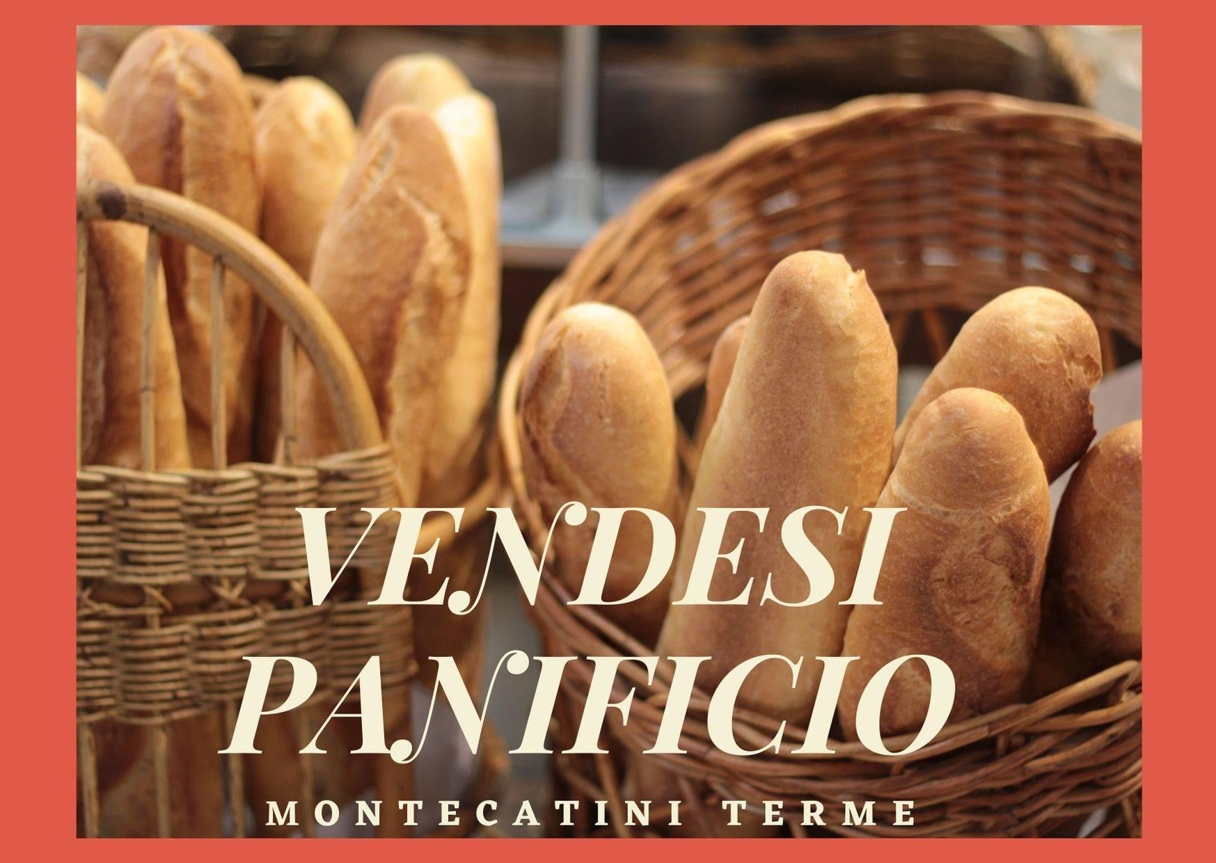 Attività / Licenza in vendita a Montecatini-Terme, 4 locali, prezzo € 130.000 | CambioCasa.it