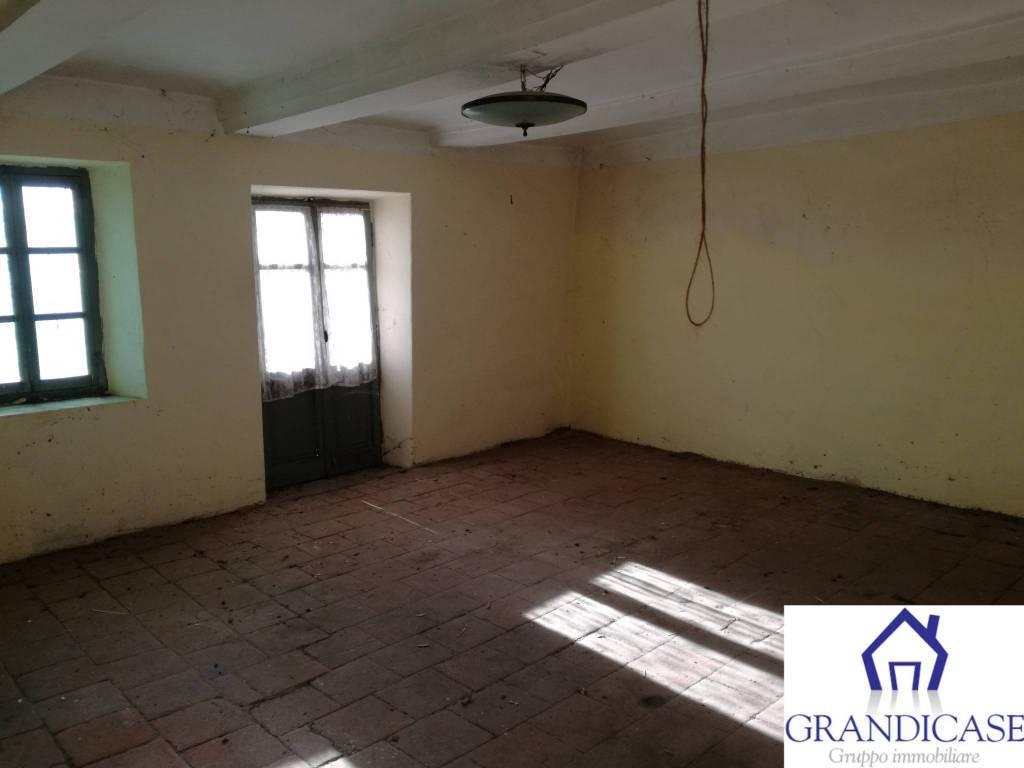 Rustico / Casale in vendita a Casalborgone, 3 locali, prezzo € 20.000 | PortaleAgenzieImmobiliari.it