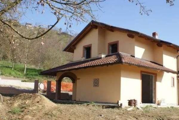 Terreno Edificabile Residenziale in vendita a San Sebastiano da Po, 9999 locali, prezzo € 24.000 | CambioCasa.it