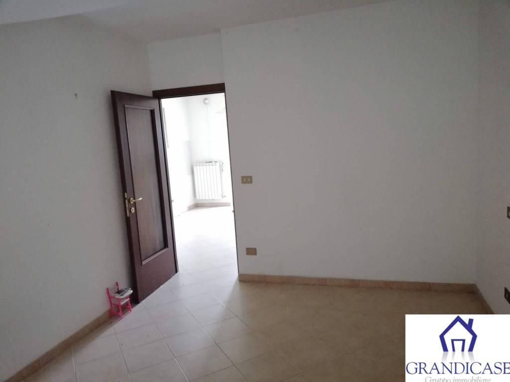 Appartamento in affitto a San Sebastiano da Po, 2 locali, prezzo € 250 | PortaleAgenzieImmobiliari.it
