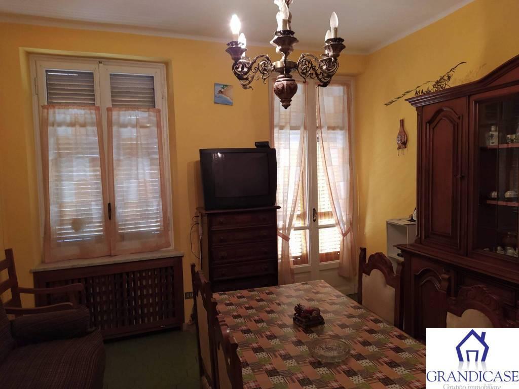 Appartamento in affitto a Cavagnolo, 3 locali, prezzo € 350   PortaleAgenzieImmobiliari.it