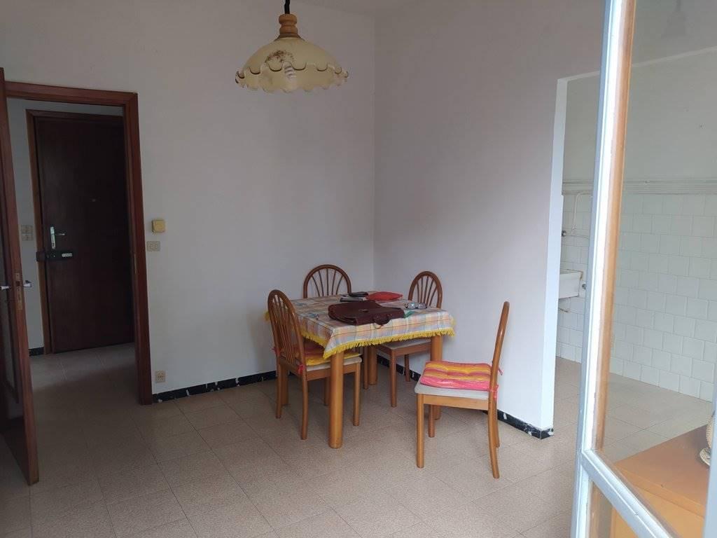 Appartamento in vendita a Robella, 3 locali, prezzo € 23.000   CambioCasa.it