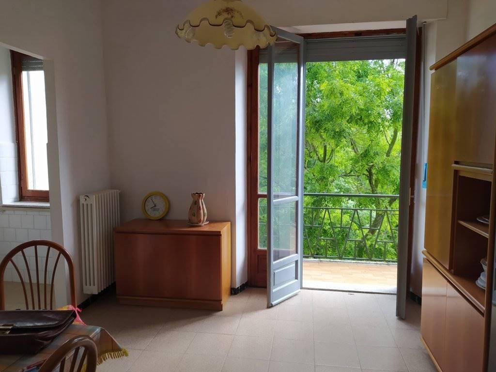 Appartamento in vendita a Robella, 2 locali, prezzo € 23.000   CambioCasa.it