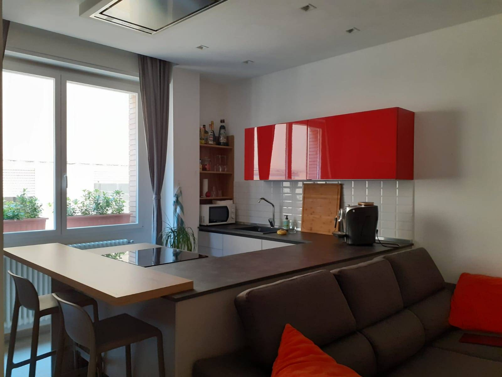 Appartamento in Vendita a Rimini