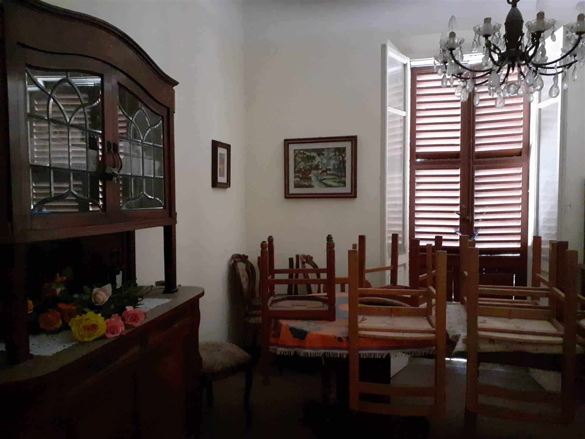 Villa Bifamiliare in Vendita a Rimini