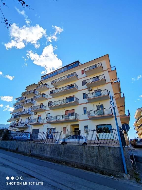 Gallina appartamento di 144 mq in affitto C784