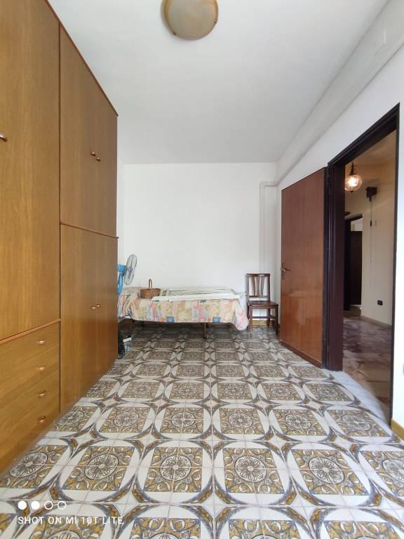Eremo Condera appartamento arredato A698