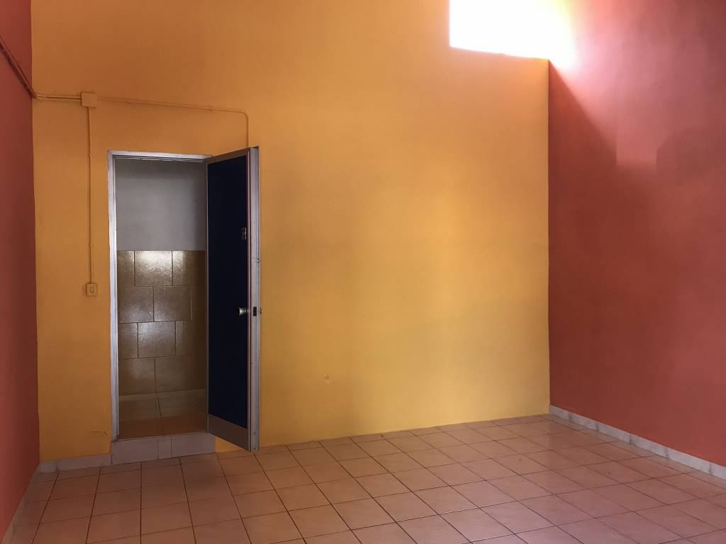 Deposito C2 mq 150 area uffici