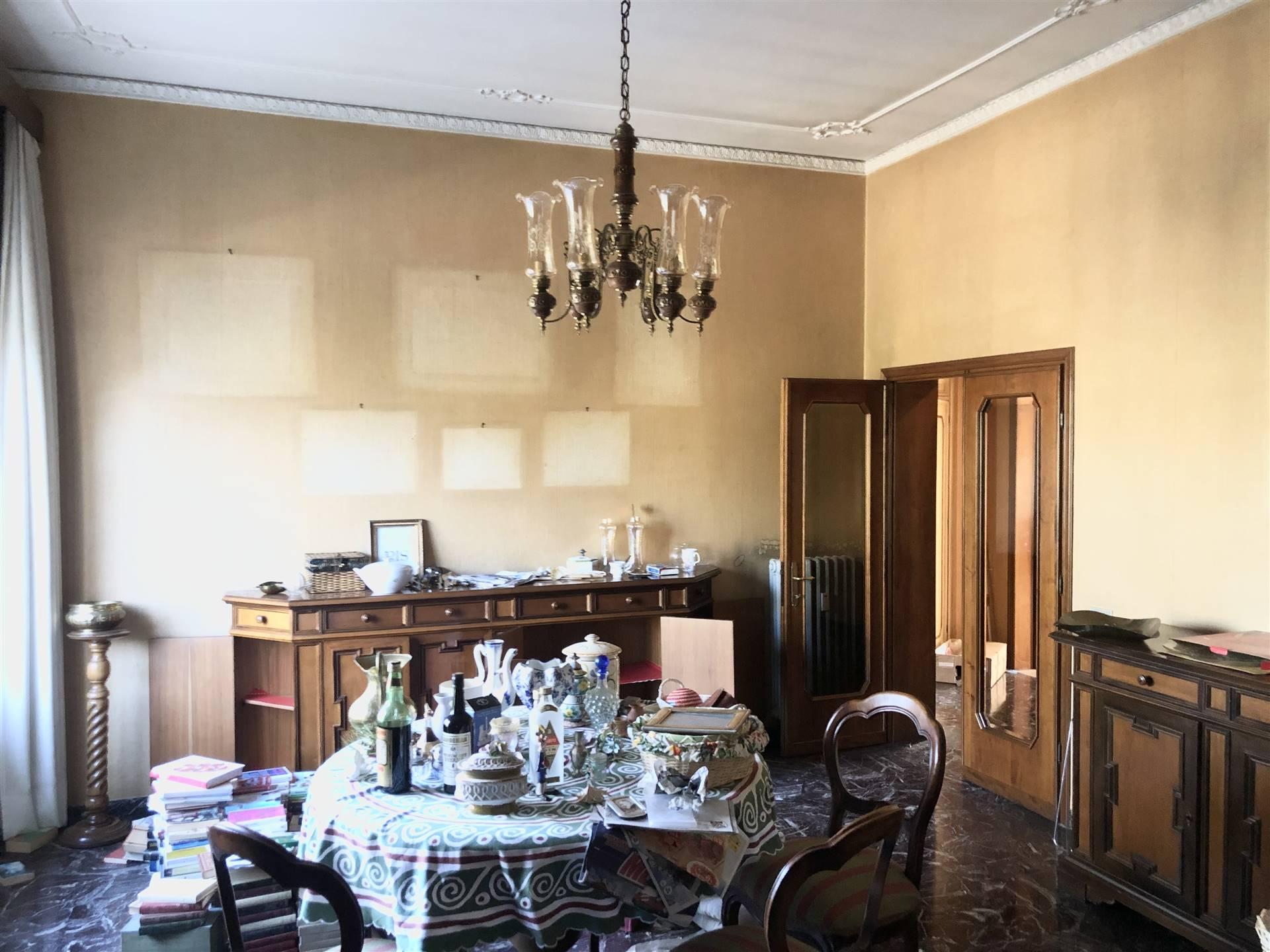 Appartamento Firenze Vendita 355 000 00 Zona 7 Pisana Soffiano Portaleagenzieimmobiliari It