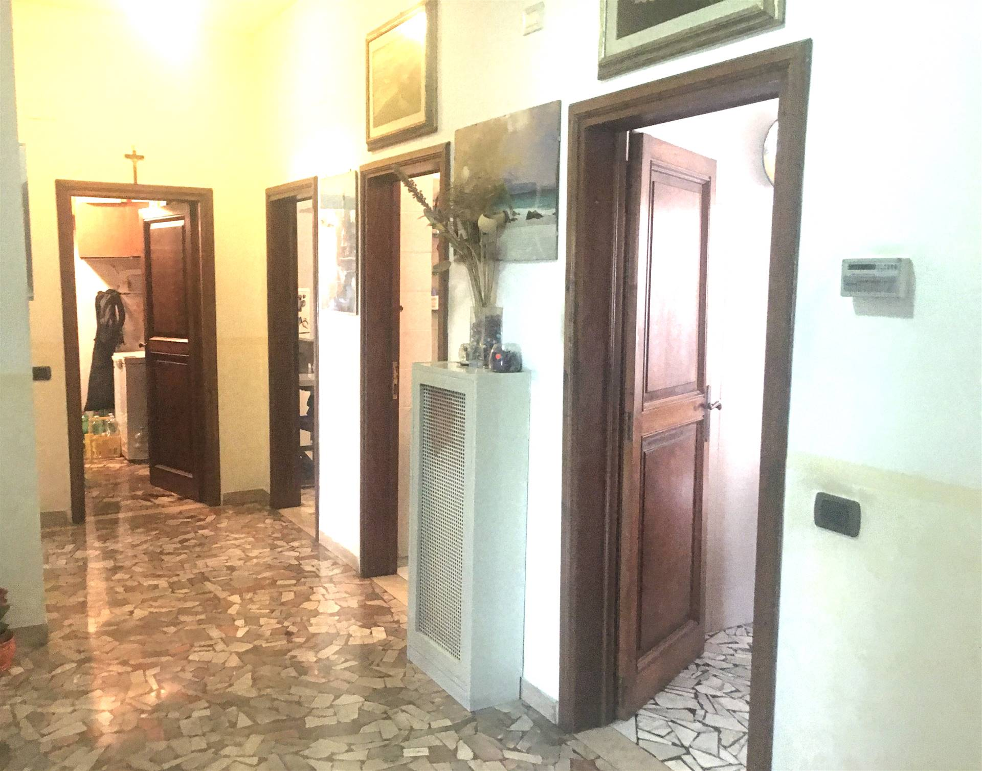 Appartamento in vendita a Campi Bisenzio, 5 locali, prezzo € 245.000 | PortaleAgenzieImmobiliari.it