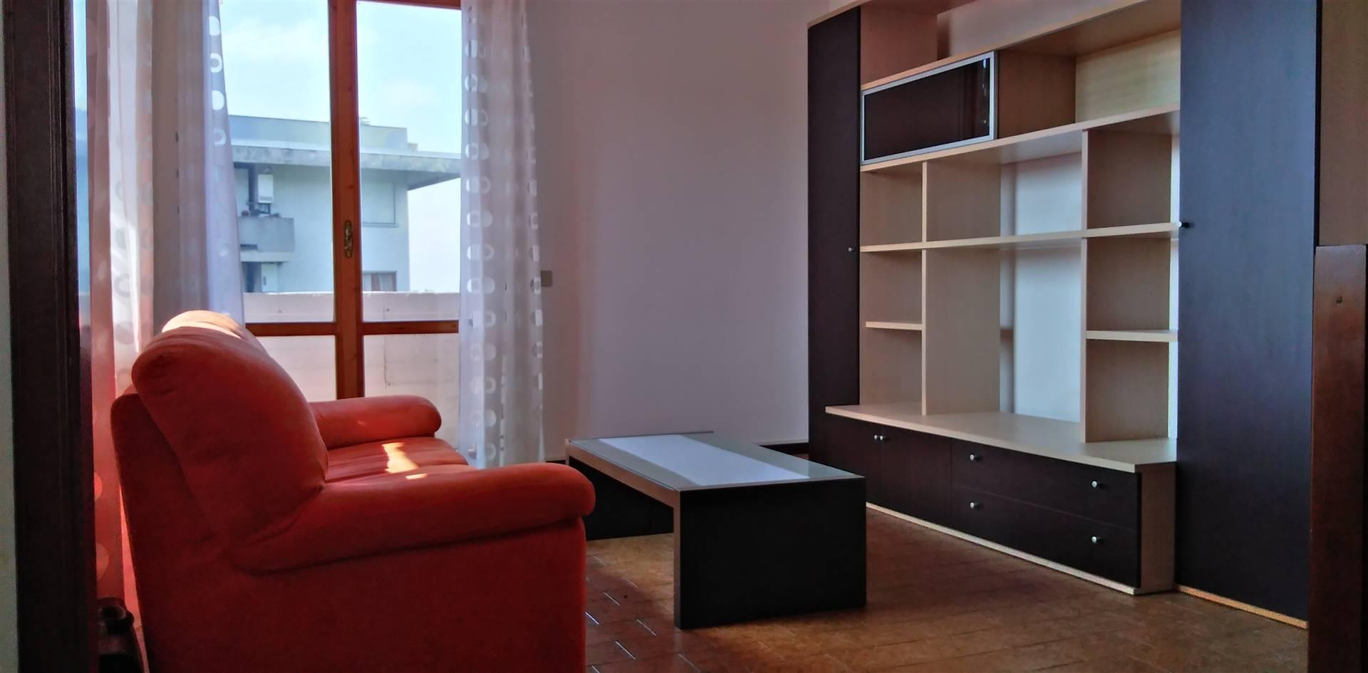 Appartamento in vendita a Montecatini-Terme, 3 locali, prezzo € 150.000   PortaleAgenzieImmobiliari.it