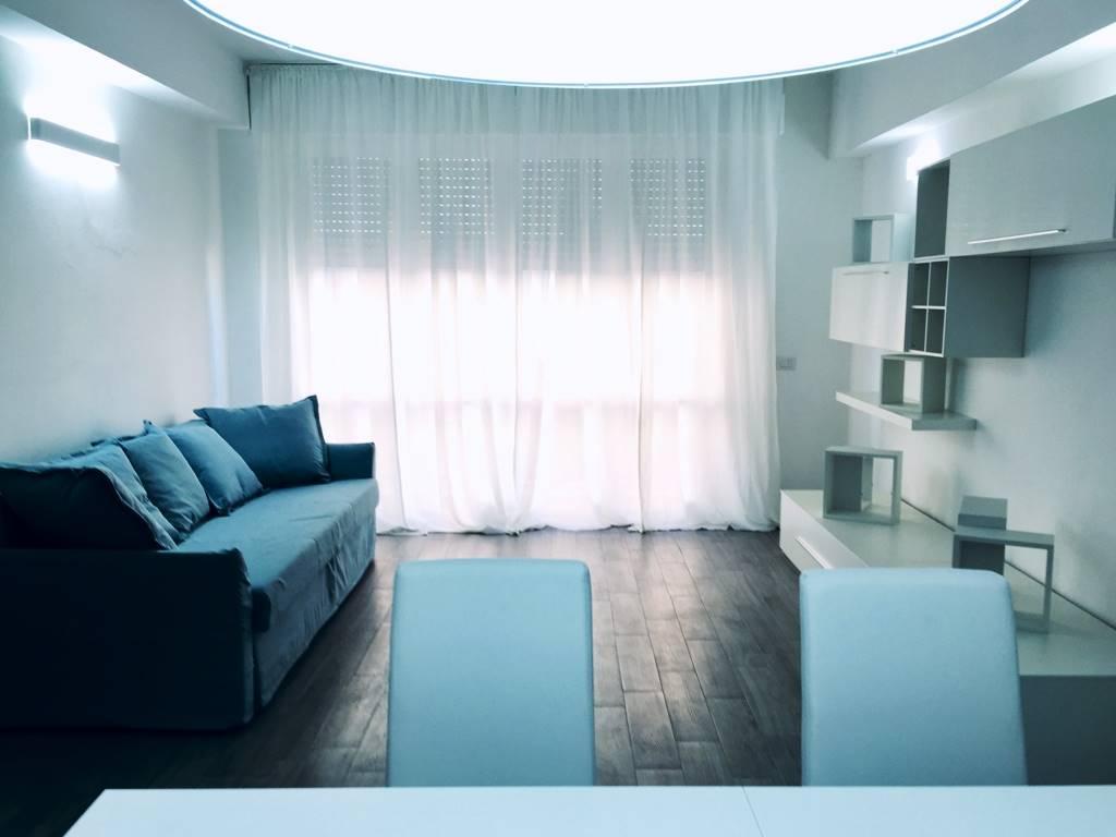 Appartamento in vendita a Camaiore, 4 locali, zona di Camaiore, prezzo € 369.000   PortaleAgenzieImmobiliari.it