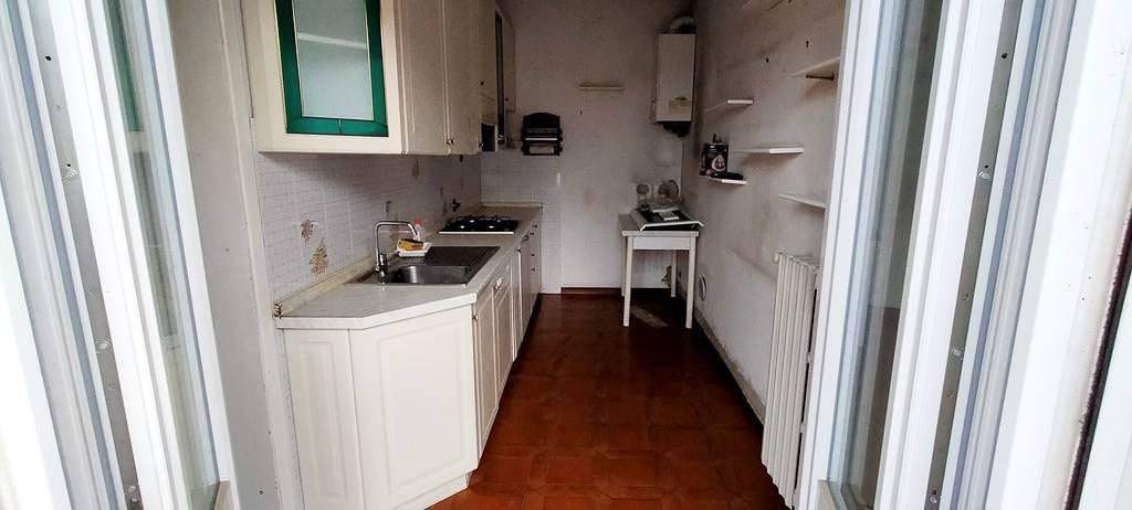 Appartamento in vendita a Montecatini-Terme, 4 locali, prezzo € 120.000   PortaleAgenzieImmobiliari.it