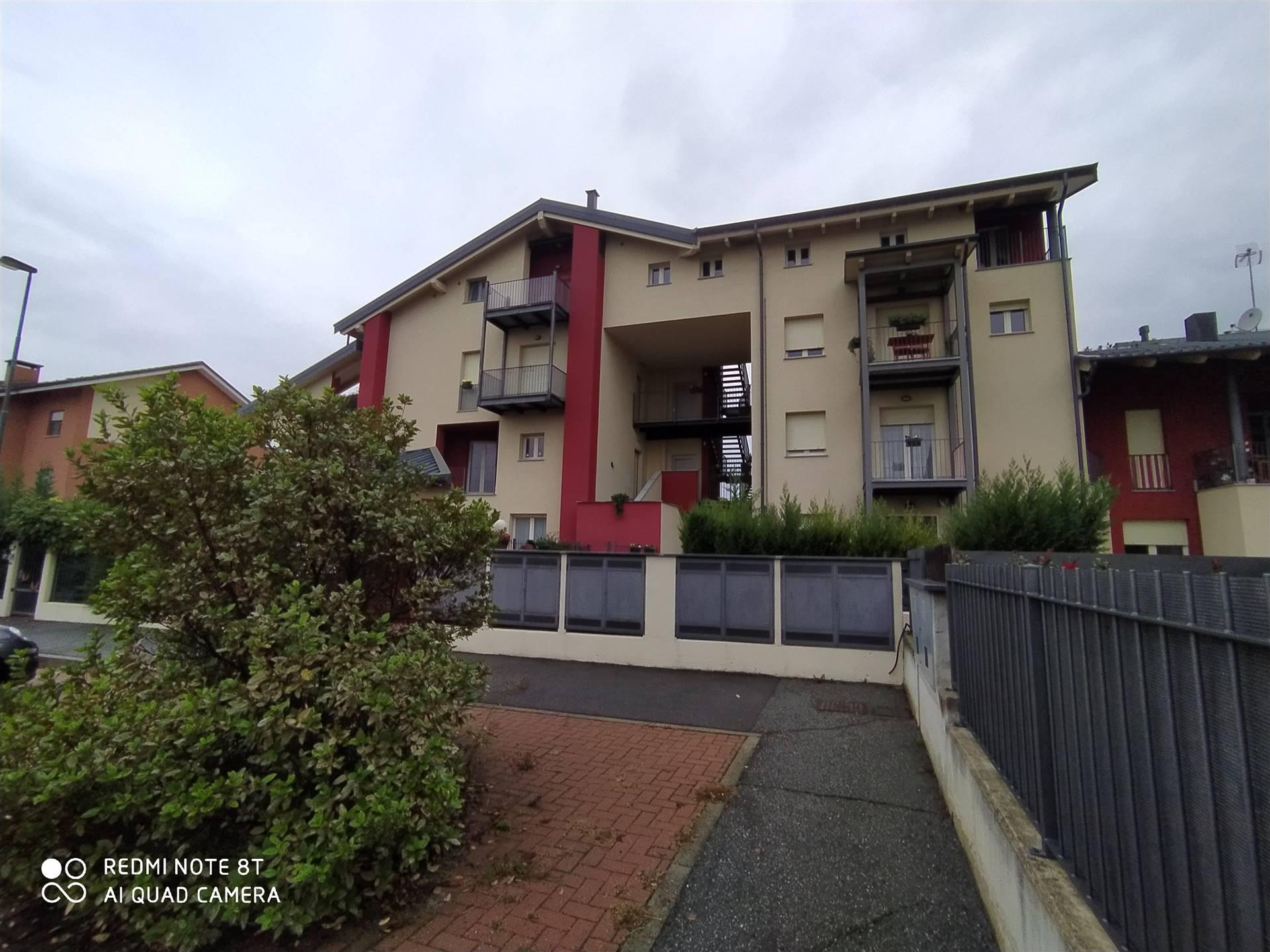 Vendita Quadrilocale Appartamento Chieri     246499