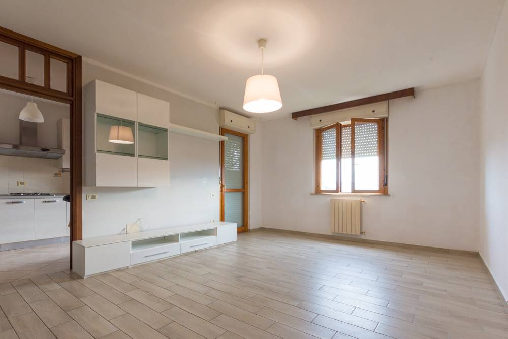 Vendita Appartamento FOLLONICA
