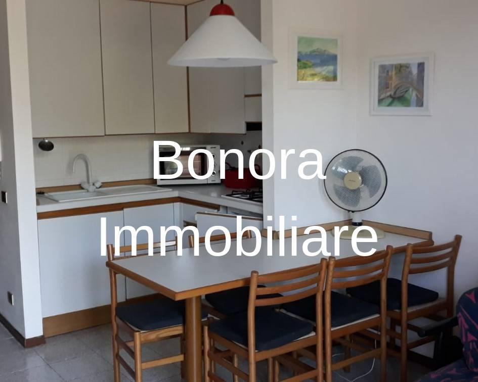 Appartamento in affitto a Desenzano del Garda, 2 locali, prezzo € 1.000 | CambioCasa.it