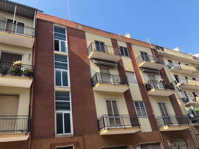 Appartamento in vendita a Cagliari, 4 locali, zona Località: MONTE CLARO-CADELLO-KOCH, prezzo € 178.000   CambioCasa.it