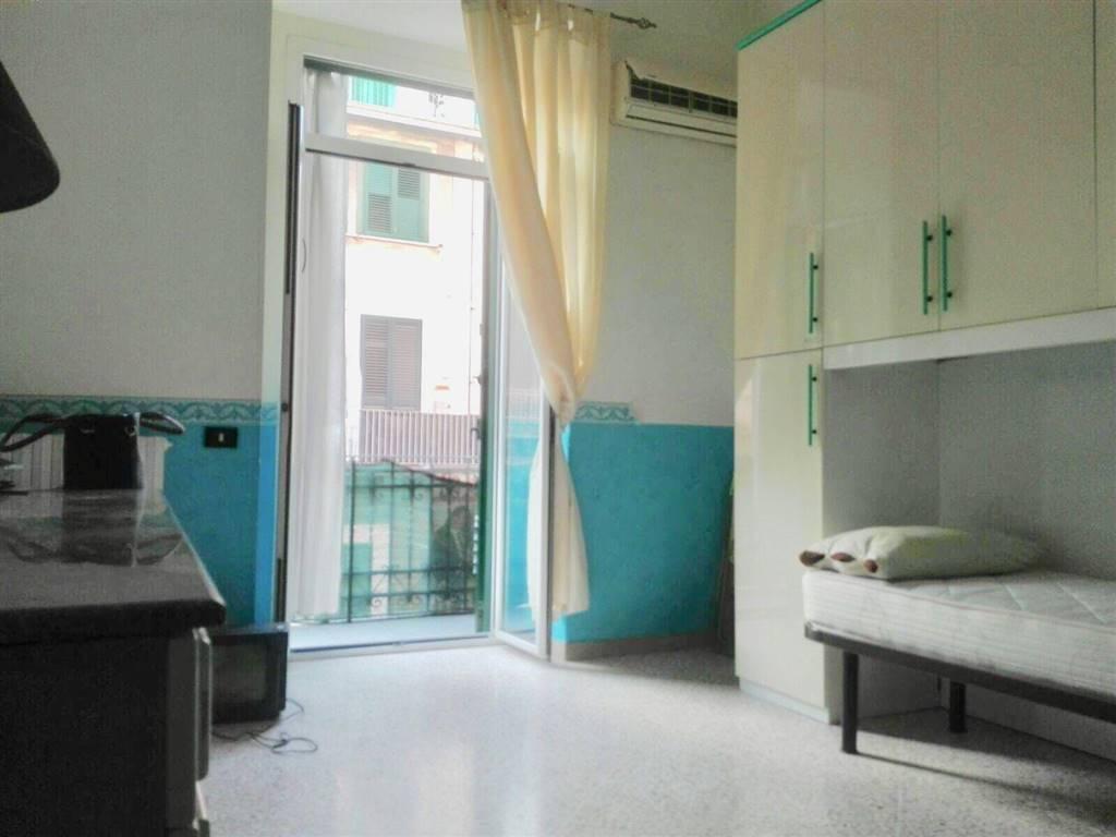 Vendita Appartamento BARI