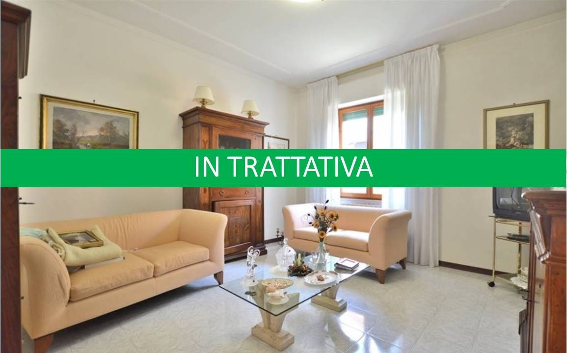 PONTE DARBIA, MONTERONI D'ARBIA, Apartment for sale of 106 Sq. mt., Good condition, Heating Individual heating system, Energetic class: G, Epi: 350 kwh/m2 year, placed at Ground on 1, composed by: 4