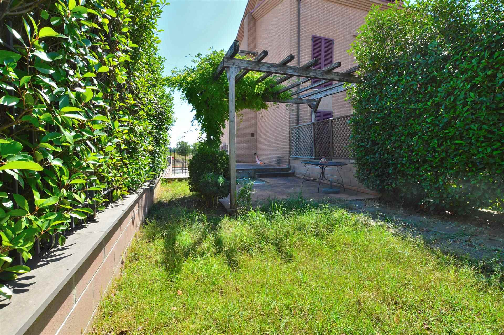 PONTE A TRESSA, MONTERONI D'ARBIA, Apartment for sale, Excellent Condition, Heating Individual heating system, Energetic class: G, Epi: 175 kwh/m2 year, placed at 1° on 2, composed by: 3 Rooms,