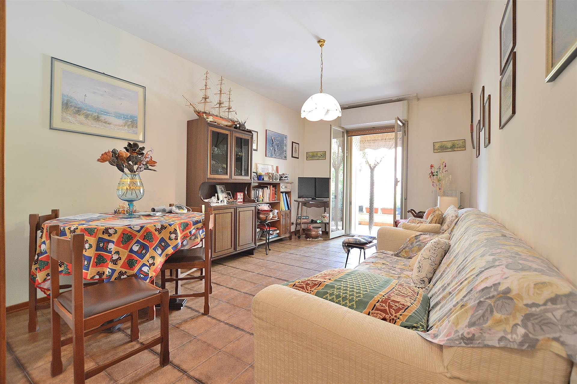 MONTEAPERTI, CASTELNUOVO BERARDENGA, Apartment for sale, Habitable, Heating Individual heating system, Energetic class: G, Epi: 175 kwh/m2 year,