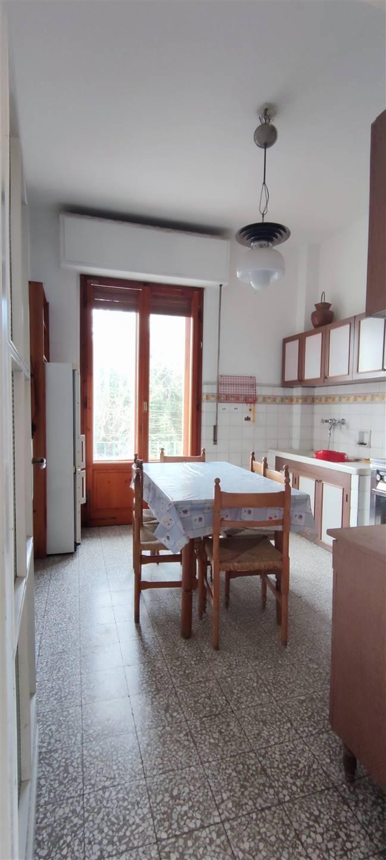 Appartamento in vendita a Pelago, 5 locali, prezzo € 120.000 | CambioCasa.it