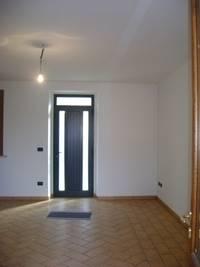 ALBAREDO D'ADIGE, Villa a schiera in vendita di 190 Mq, Ristrutturato, Riscaldamento Autonomo, Classe energetica: G, Epi: 0 kwh/m2 anno, posto al