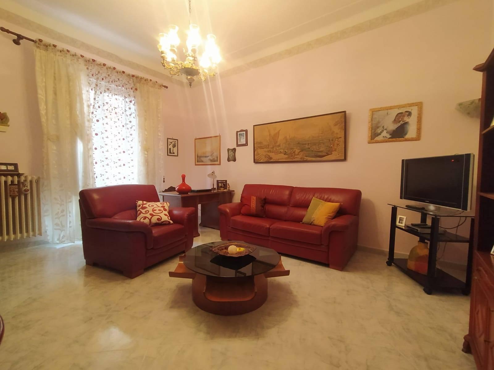 Vendita Appartamento BITONTO