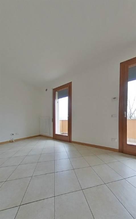 Appartamento in affitto a Sant'Elena, 4 locali, prezzo € 480 | CambioCasa.it