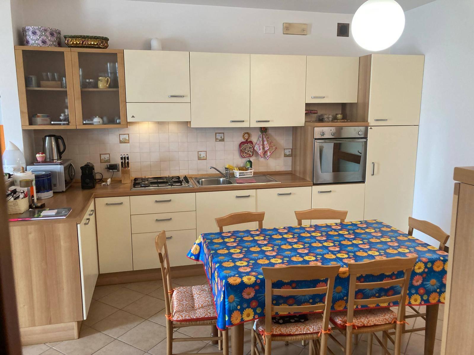 Villa Bifamiliare in vendita a Granze, 6 locali, prezzo € 149.000 | CambioCasa.it