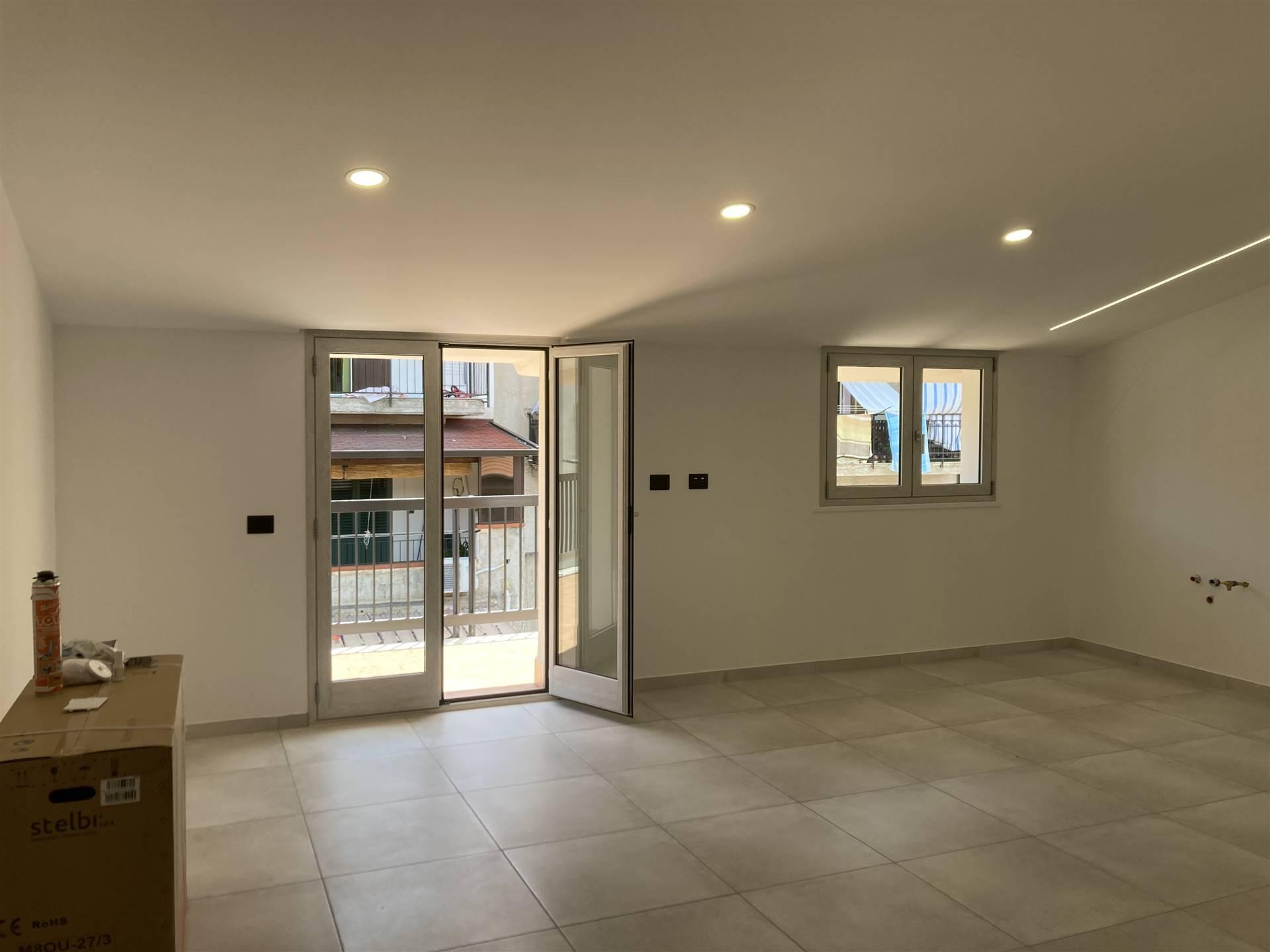 Appartamento in vendita a Altofonte, 3 locali, prezzo € 97.000 | CambioCasa.it