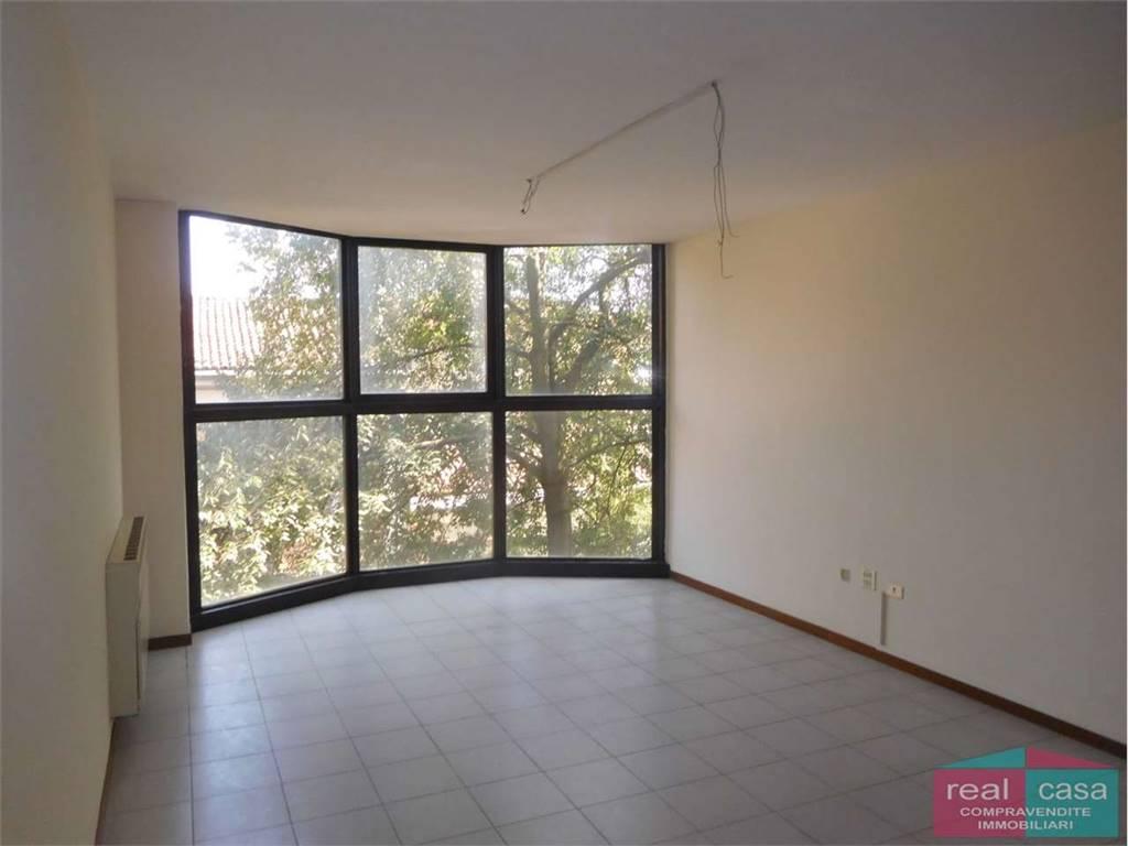 Uffici Modena in vendita e in affitto. Cerco Ufficio ...